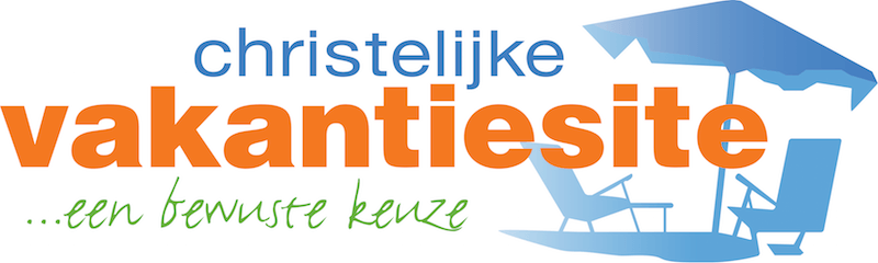 Christelijkevakantiesite.nl