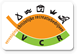 VCR lid