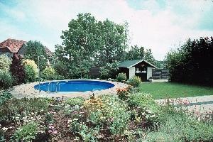 Vakantiewoning Mechelen (Limburg)