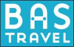 BAS Travel BV