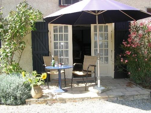 Luxe en ruime gite in de Tarn et Garonne