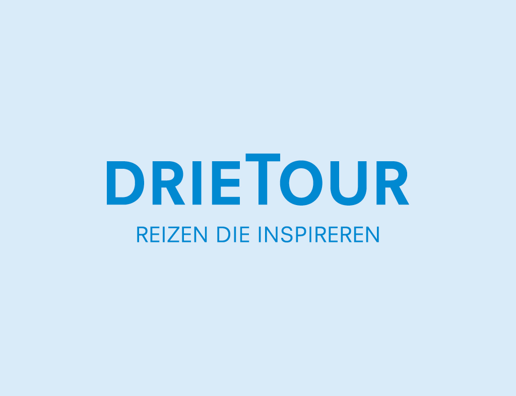 DrieTour reizen