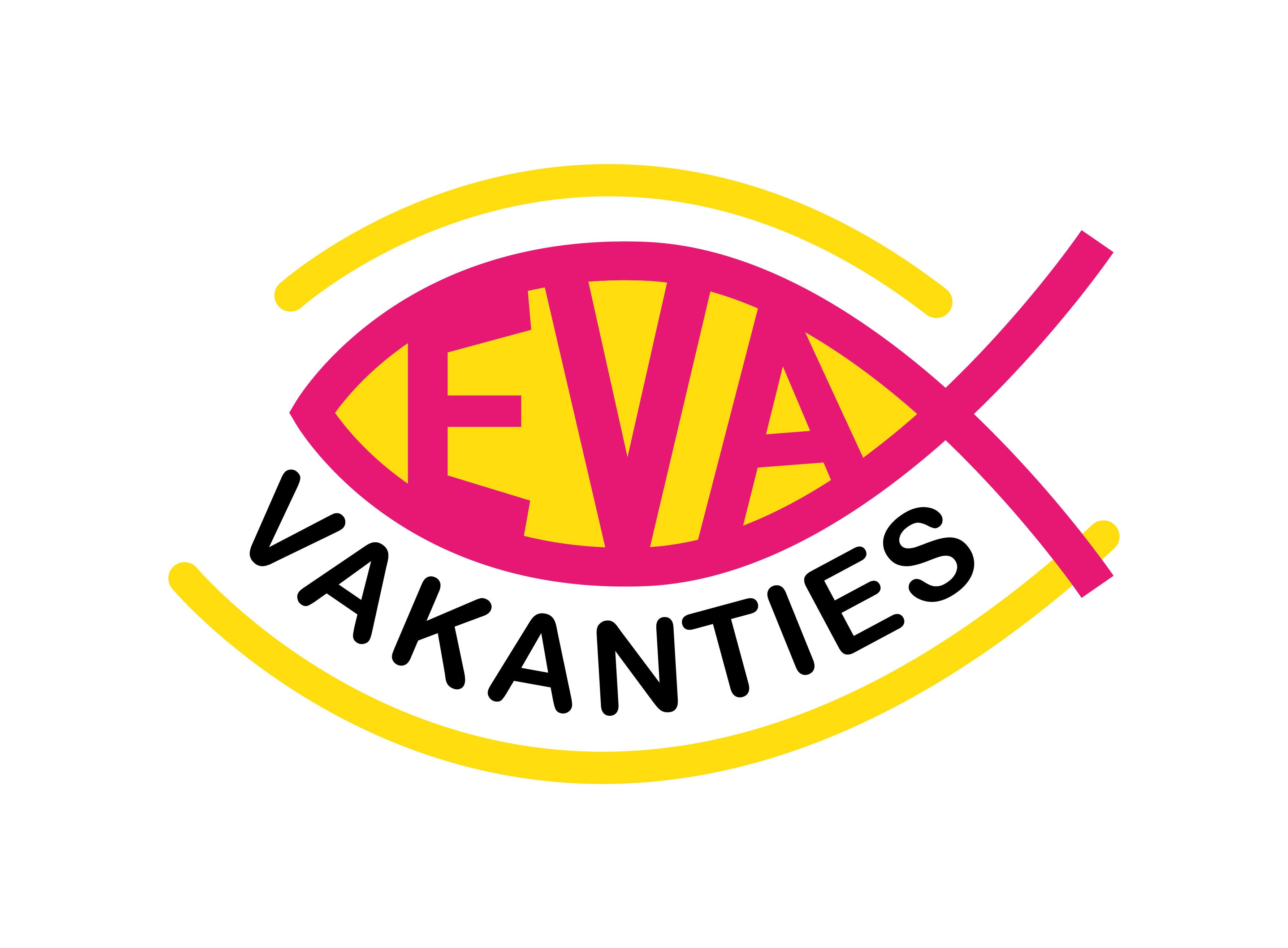 Eva Vakanties