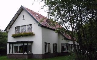 Huis in Uddel