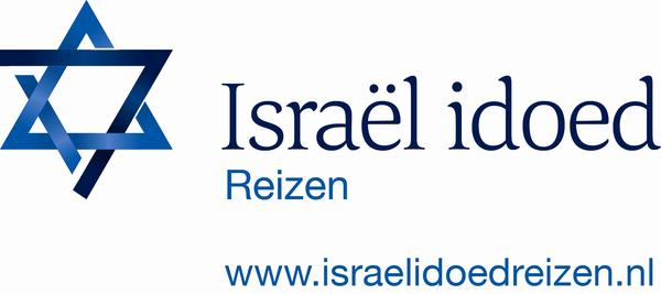 Israel Idoed Jongerenreizen