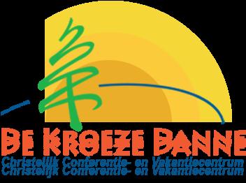 Vakantie- en Conferentiecentrum De Kroezedanne