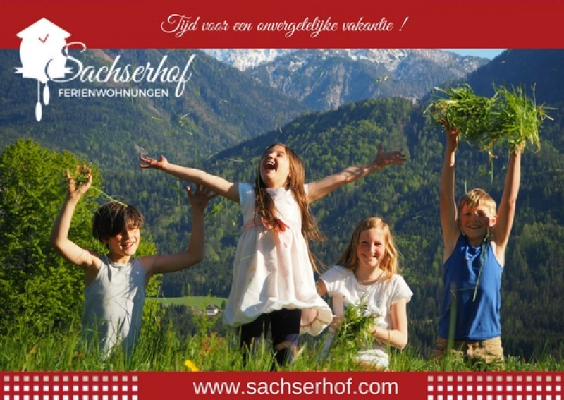 Sachserhof